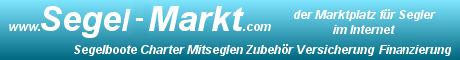 4 Segel-Markt