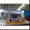 Kielboot Dehler Optima Details